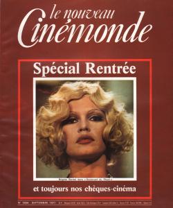 cinémonde n°1937