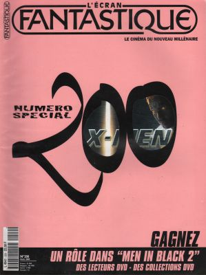 COUVERTURES300/EFQ/EFQ200.JPG