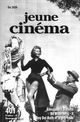 Jeune Cinéma n°401